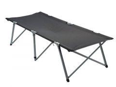 isabella folding bed