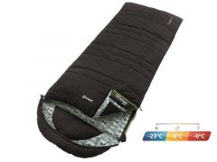 Outwell Sleeping bag Camper Lux