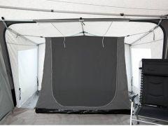 Isabella Inner Tent