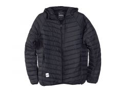Isabella Down Jacket - men