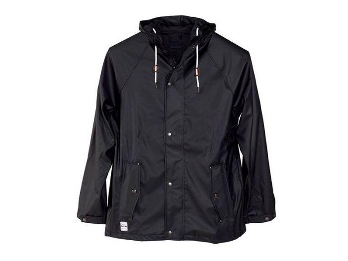 isabella rain jacket men