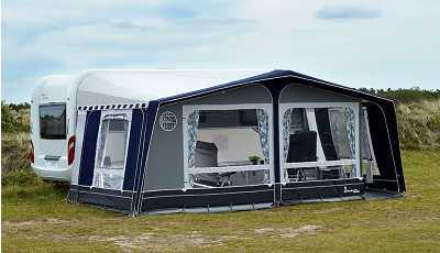 Isabella full awning category