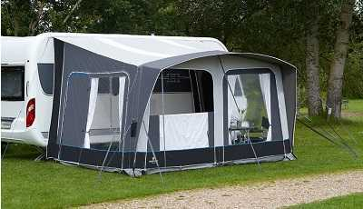 Ventura air awning category